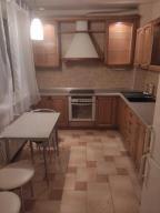4-комнатная квартира, Харьков, Северная Салтовка, Натальи Ужвий