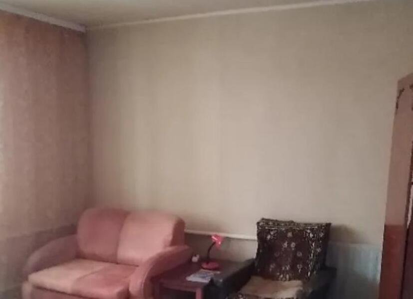 Купить 1-комнатная квартира, Мерефа, Зорина, Харьковская область
