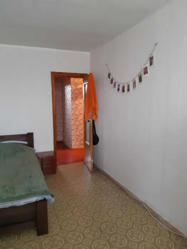 Купить 1-комнатная квартира, Харьков, Восточный, Ивана Каркача бул.