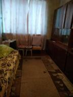 2-комнатная квартира, Харьков, Холодная Гора, Полтавский Шлях