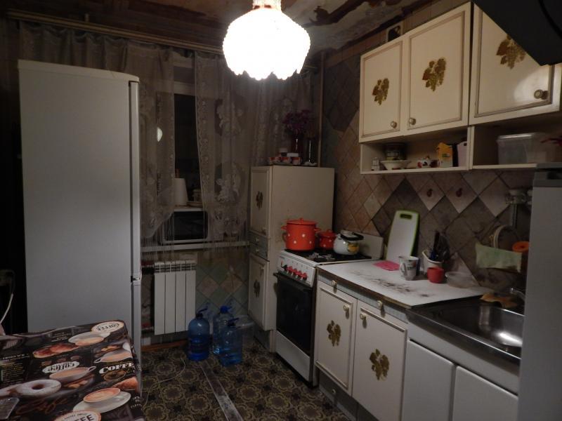 Купить 3-комнатная квартира, Харьков, Южный Вокзал, Дмитриевская