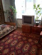 2-комнатная квартира, Малая Даниловка, Академическая, Харьковская область