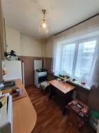 1-комнатная квартира, Харьков, ХТЗ, Мира (Ленина, Советская)