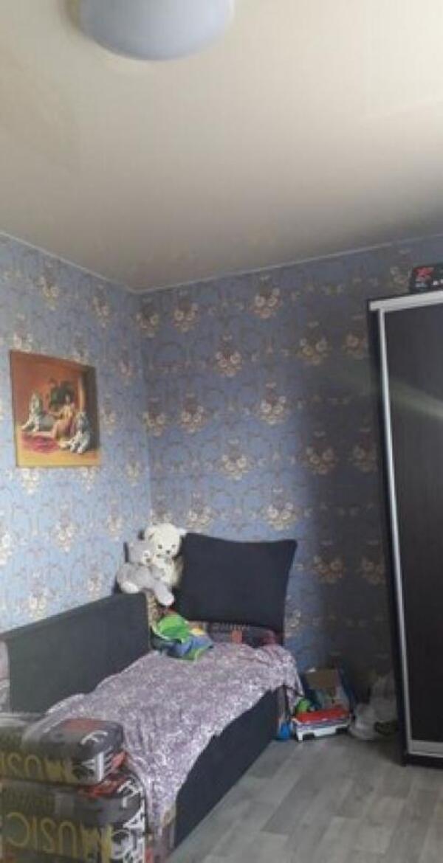 Купить 1-комнатная квартира, Харьков, Аэропорт, Западная