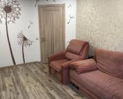 2-комнатная квартира, Новая Водолага, 40 лет Победы, Харьковская область