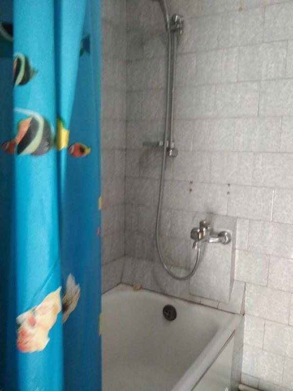 Купить 1-комнатная квартира, Харьков, Спортивная метро, Гагарина