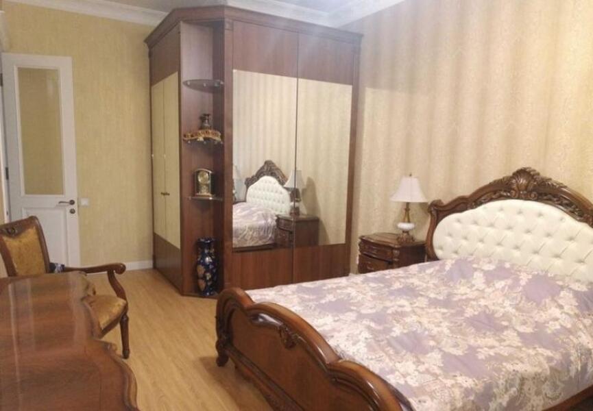 Купить 4-комнатная квартира, Харьков, Холодная Гора, Кандаурова