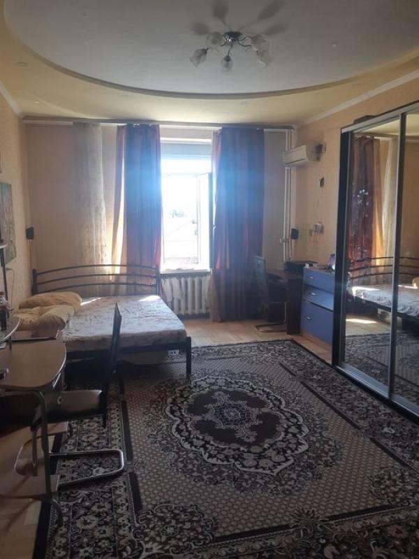 Купить 3-комнатная квартира, Харьков, НАГОРНЫЙ, Мироносицкая