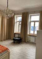 3-комнатная квартира, Харьков, НАГОРНЫЙ, Чернышевская