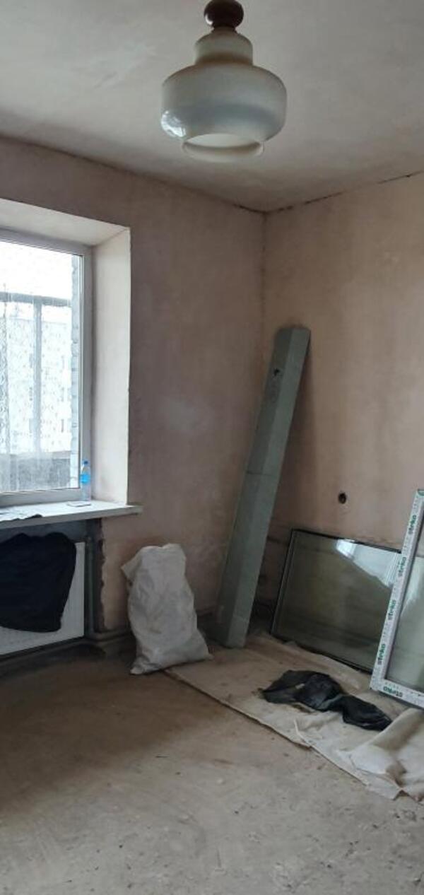 Купить 2-комнатная квартира, Солоницевка, Некрасова, Харьковская область