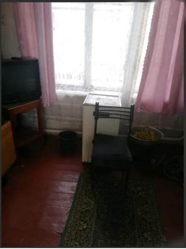 Купить 2-комнатная квартира, Харьков, Жихарь, Большая Жихорская (Железнякова)