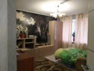 2-комнатная квартира, Харьков, ОДЕССКАЯ, Героев Сталинграда пр.