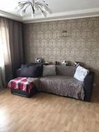 2-комнатная квартира, Харьков, Алексеевка, Алексеевская