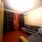 2-комнатная квартира, Харьков, Клочковская