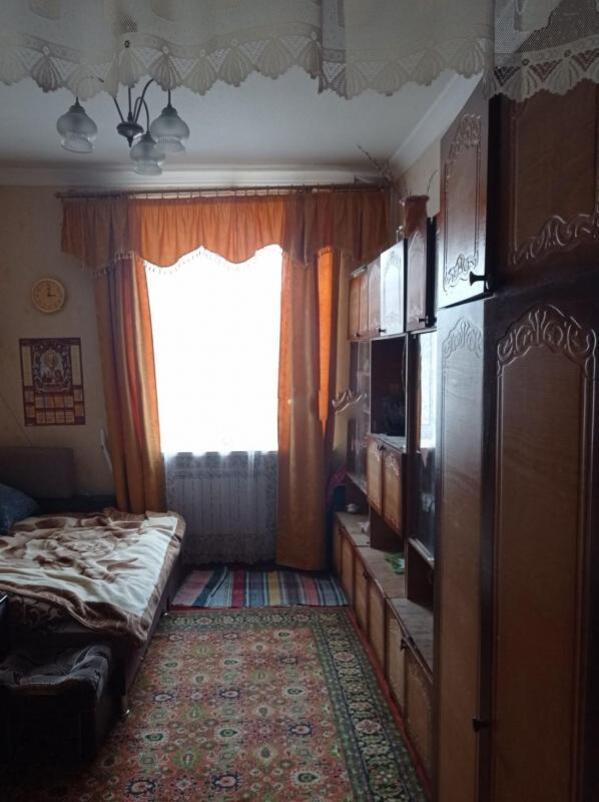 Купить 3-комнатная гостинка, Харьков, Холодная Гора