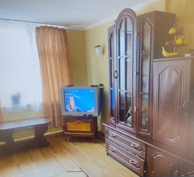 Купить 2-комнатная квартира, Васищево, 8 Марта, Харьковская область