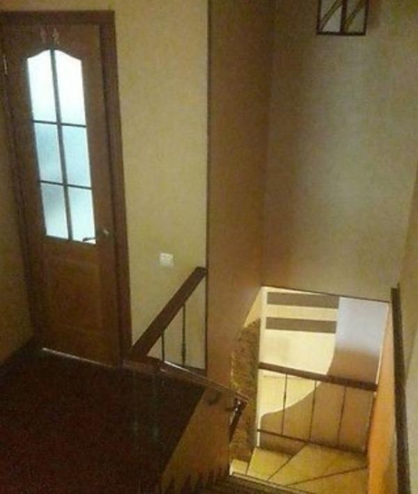 Купить 6-комнатная квартира, Харьков, Южный Вокзал, Рылеева пер.