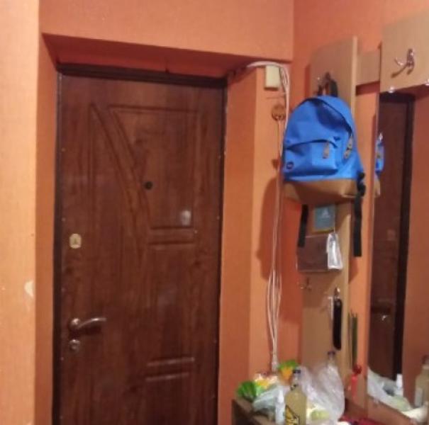 Купить 1-комнатная квартира, Харьков, Восточный, Мира (Ленина, Советская)