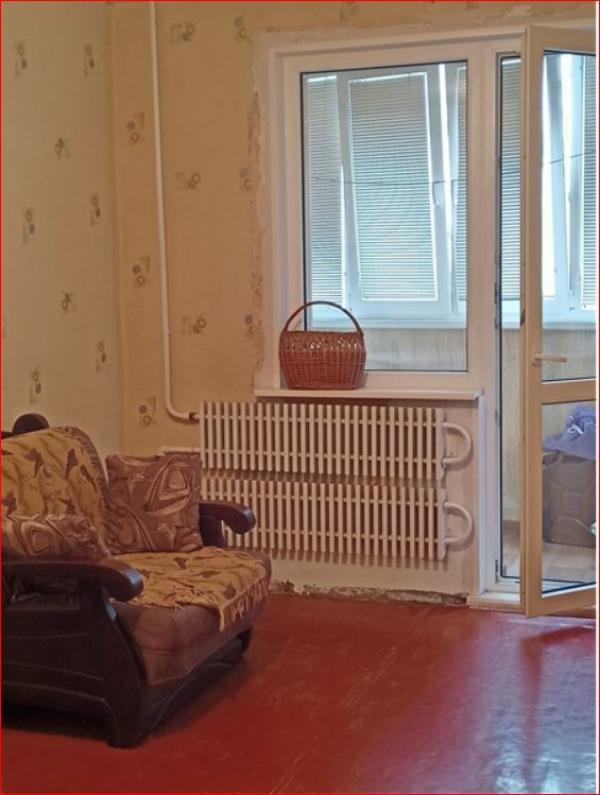 Купить 3-комнатная квартира, Харьков, Салтовка, Академика Павлова