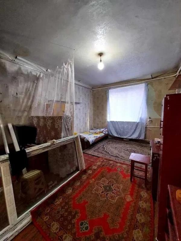 Комната, Харьков, Масельского метро, Академика Филиппова