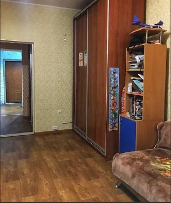 Квартира, 1-комн., Харьков, Центральный рынок метро, Конторская (Краснооктябрьская)