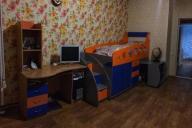 1-комнатная квартира, Харьков, Центральный рынок метро, Конторская (Краснооктябрьская)