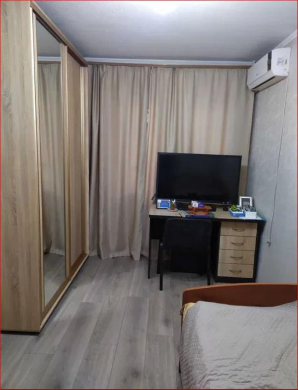 Квартира, 2-комн., Харьков, Спортивная метро, Гагарина проспект