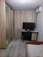2-комнатная квартира, Харьков, Спортивная метро, Гагарина проспект
