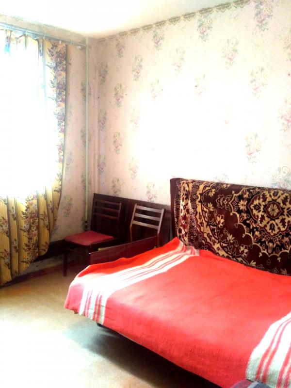 Квартира, 2-комн., Харьков, Новые Дома, Танкопия