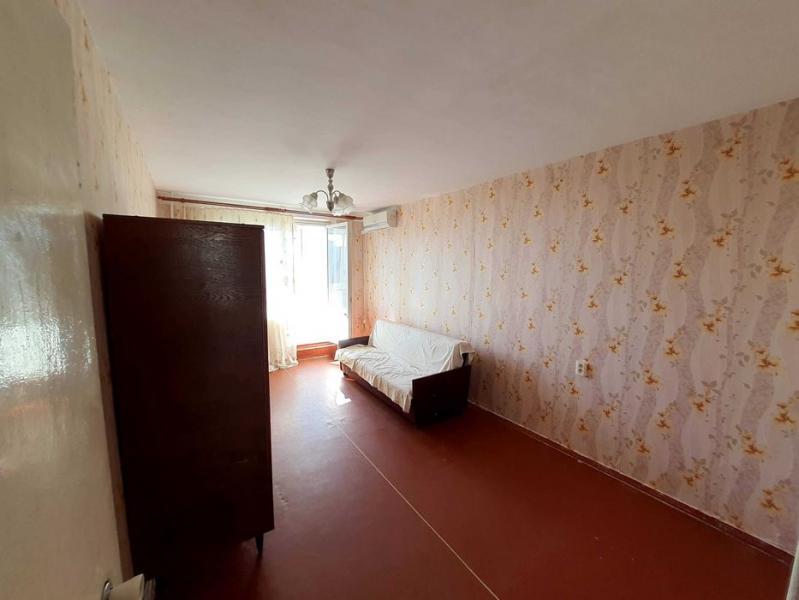 Квартира, 1-комн., Харьков, Восточный, Шариковая