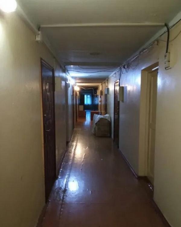 Комната, Слобожанское (Комсомольское), Змиевской район, Энергетиков (Фрунзе)
