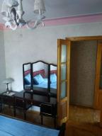 3-комнатная квартира, Харьков, Салтовка, Владислава Зубенко (Тимуровцев)