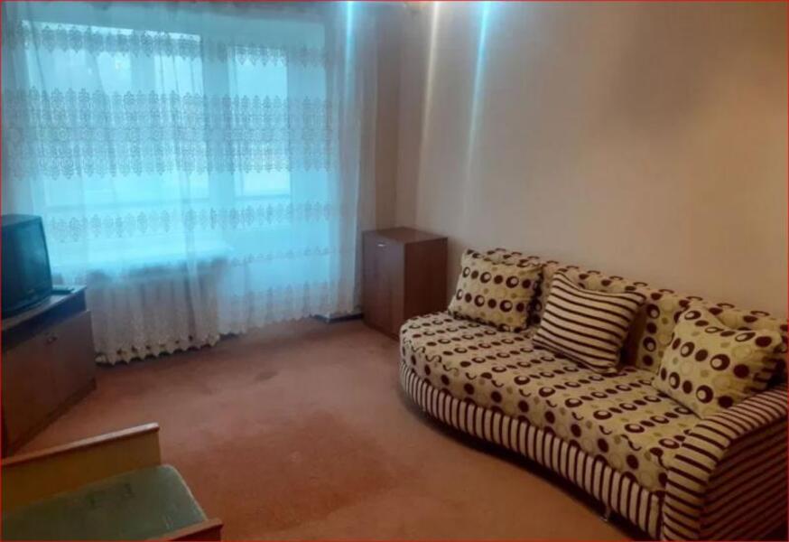 Купить 1-комнатная квартира, Харьков, ОСНОВА, Достоевского
