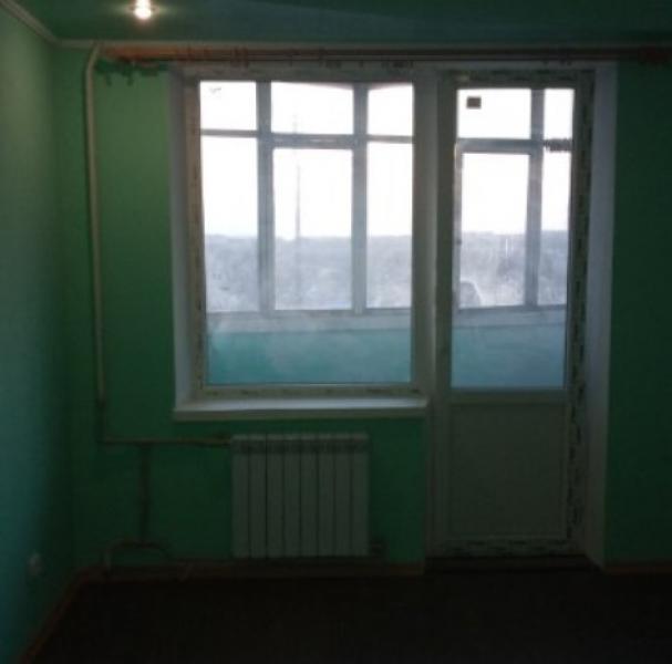 Купить 2-комнатная квартира, Харьков, Восточный, Электровозная