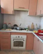 2-комнатная квартира, Харьков, Спортивная метро, Плехановская