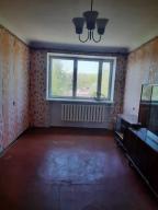 2-комнатная квартира, Кочеток, Харьковская область