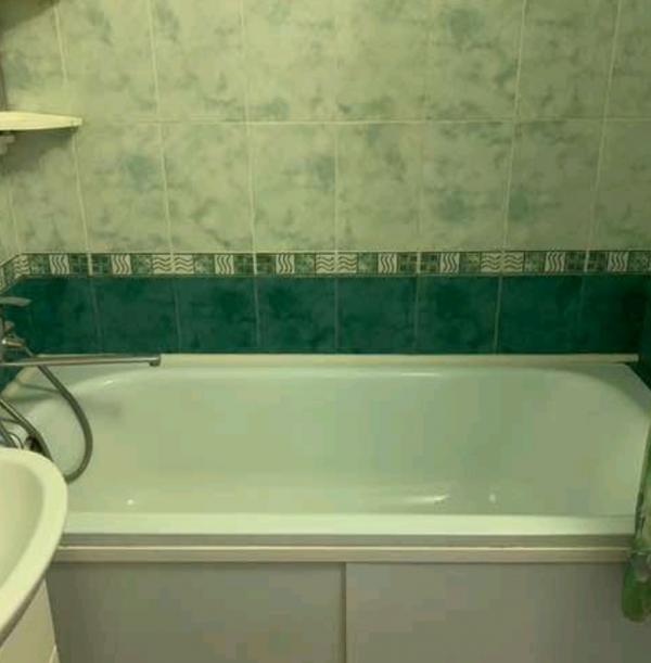 Купить 1-комнатная квартира, Харьков, ОДЕССКАЯ, Зерновой пер.