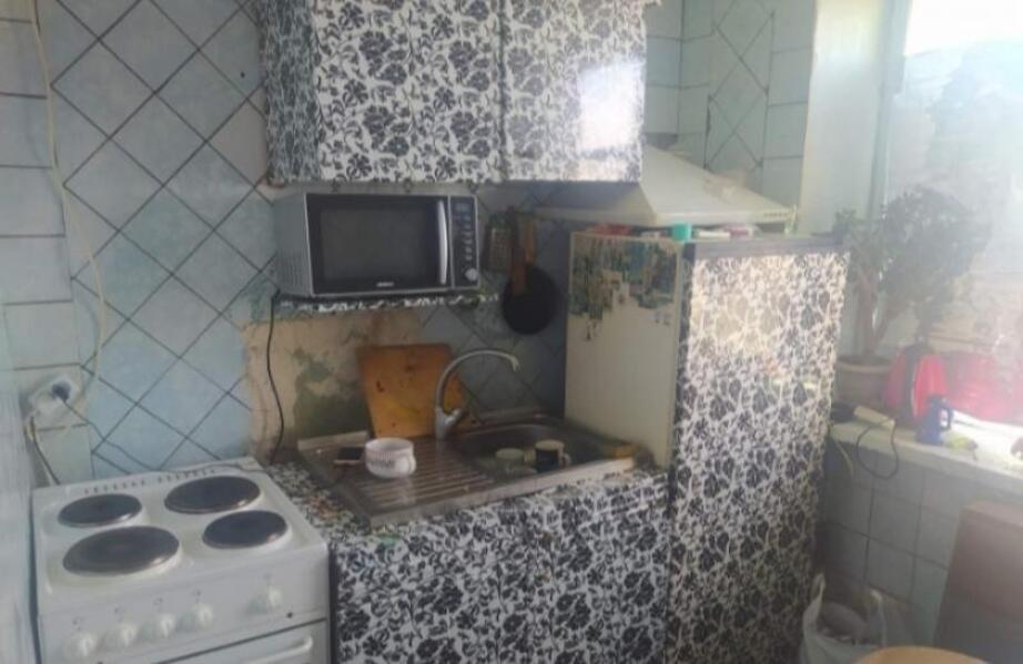 Квартира, 2-комн., Чугуев, Чугуевский район, Карбышева