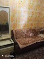 3-комнатная квартира, Харьков, ШИШКОВКА, Шевченко (Советская)
