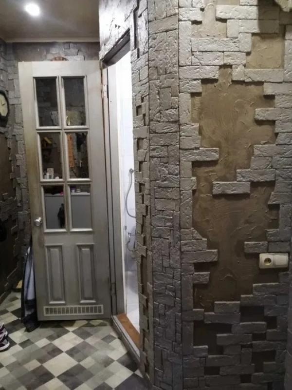Купить 1-комнатная квартира, Харьков, Залютино, Игоря Муратова (Тинякова)