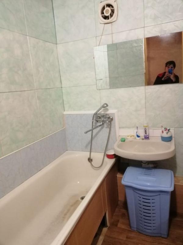 Купить 1-комнатная квартира, Малиновка, Соича, Харьковская область