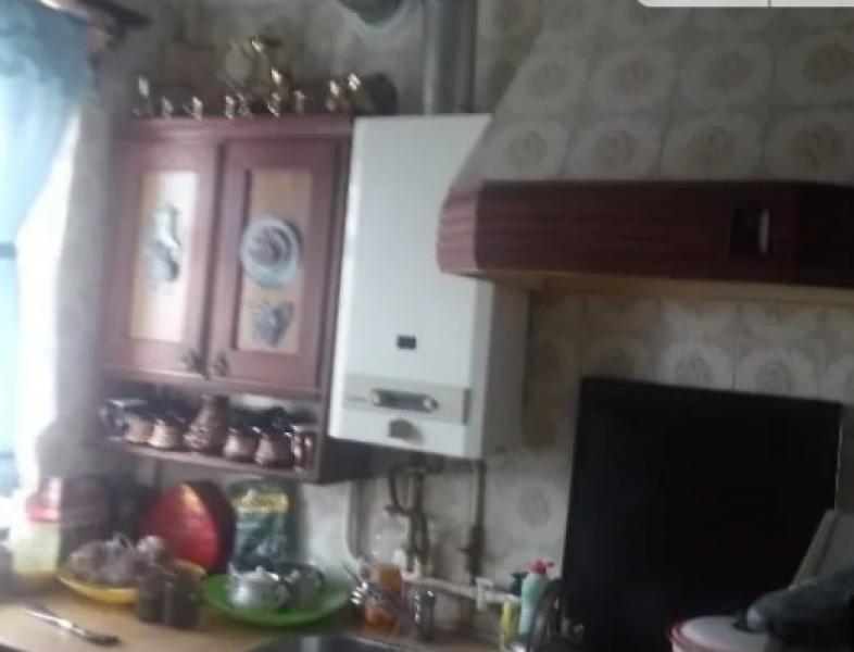 Купить 2-комнатная квартира, Харьков, Южный Вокзал, Верховский пер.