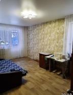 3-комнатная квартира, Харьков, Салтовка, Светлая (Воровского, Советская, Постышева, ленина. 50 лет Октября)