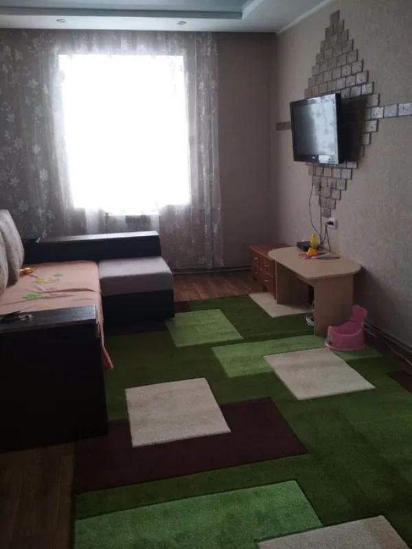Купить 2-комнатная квартира, Кочеток, Мира (Ленина, Советская), Харьковская область