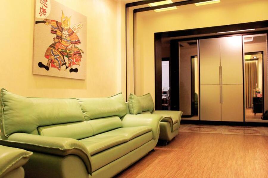 Купить 2-комнатная квартира, Харьков, Южный Вокзал, Ползунова пер.