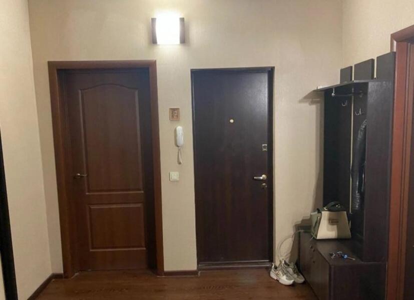 Квартира, 4-комн., Харьков, Масельского метро, Московский пр-т