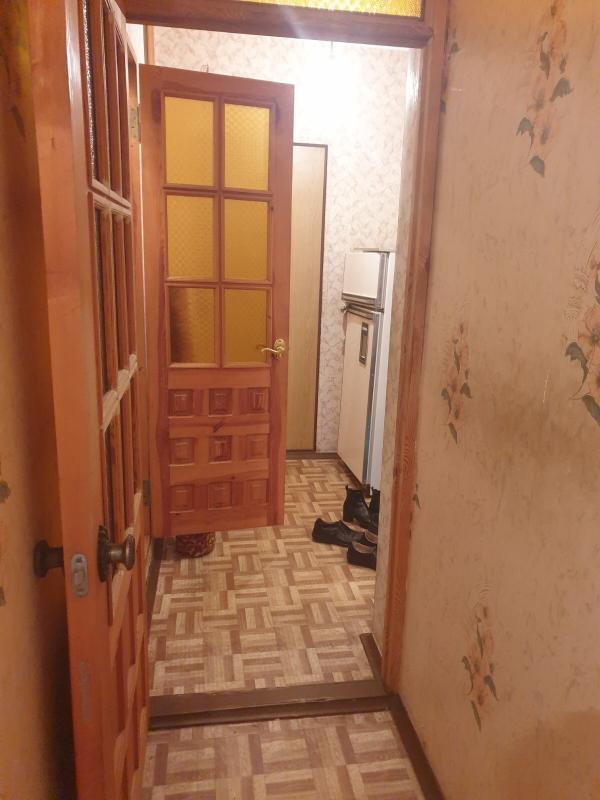 Квартира, 1-комн., Харьков, 1 Северная Салтовка, Гвардейцев Широнинцев
