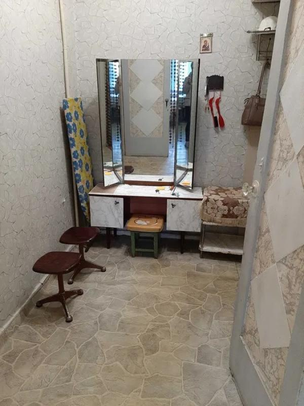 Купить 1-комнатная квартира, Харьков, НОВОСЁЛОВКА, Доватора