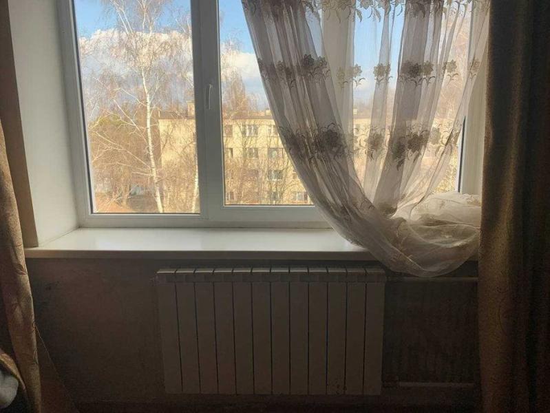 Купить 3-комнатная квартира, Харьков, ПЯТИХАТКИ, Академика Вальтера