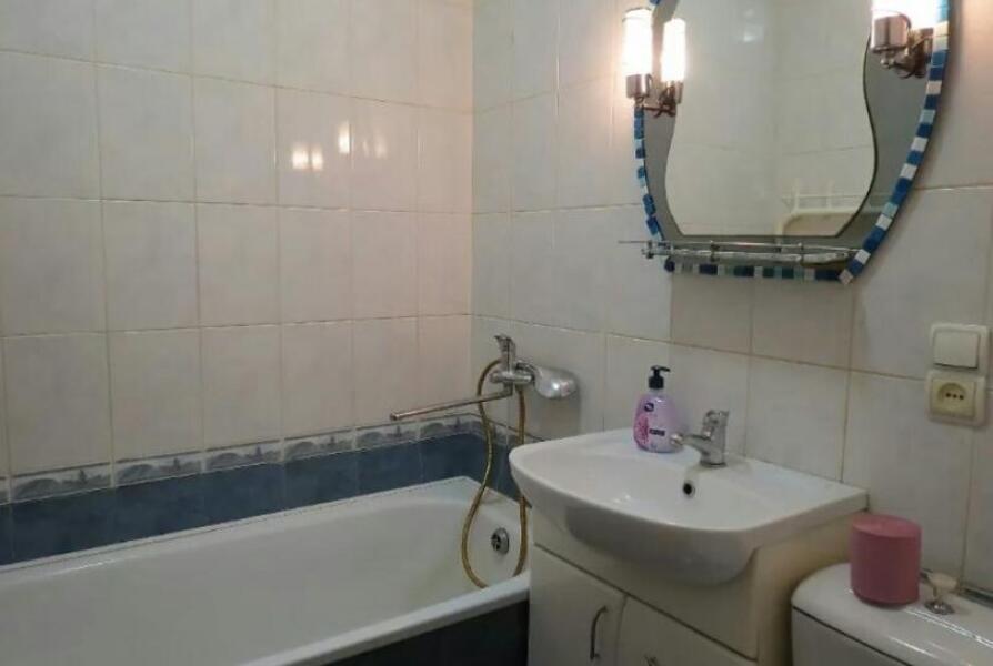 Купить 2-комнатная квартира, Харьков, Южный Вокзал, Благовещенская (Карла Маркса)